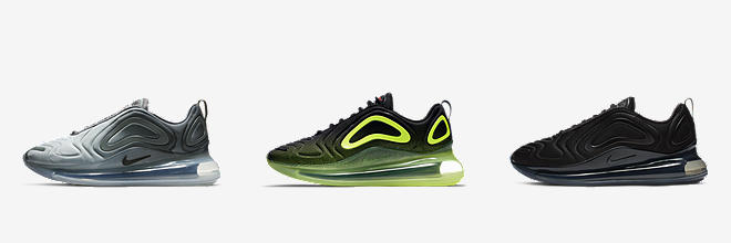 best service 72c8e 1a9a7 Nike Air Max 720. Men s Shoe. £154.95. Prev
