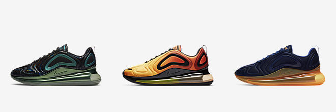 premium selection 240e0 68076 Air Max Shoes (134). Sort By
