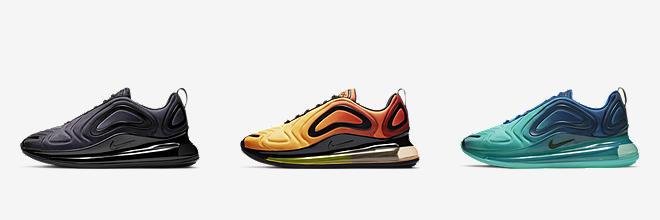 Air Max Shoes. Nike.com IN. eb1d6eae685e