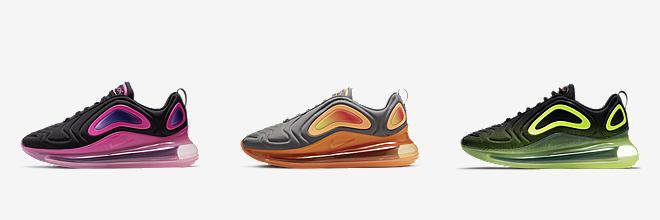 innovative design 60b12 ed9db Nike Air Max 720. 男子运动鞋. ¥1,399. 会员限定. Prev