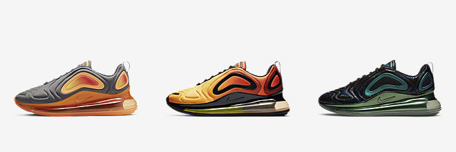uk availability 32989 ebf3b Air Max Shoes. Nike.com ID.
