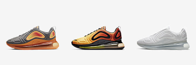 923468bdfb66ef Nike Air Max 720 SATRN. Men s Shoe. Rp2.909.000. Prev