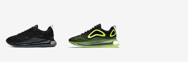 2f94761d29d Nuevos productos. Nike.com MX.