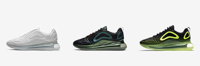 factory authentic ad874 15068 Nike Air Max 270. Scarpa - Uomo. 151 €. Prev