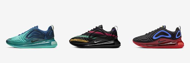 pretty nice d1e7a cadd7 Official Store. Nike.com
