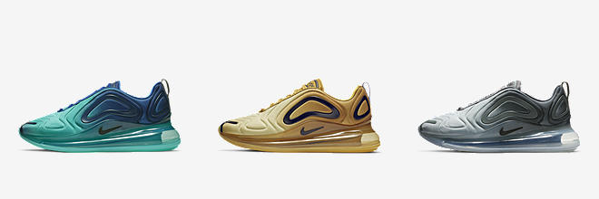 Official Store. Nike.com 9d96face1cf19