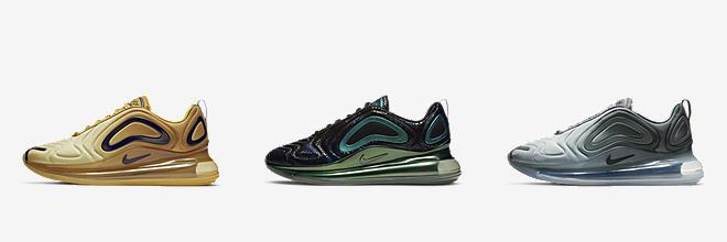uk availability e0c16 a220e Clearance Shoes. Nike.com