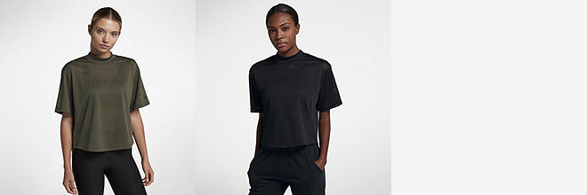 on sale a1b00 fb5ae Sale Gym  Training. Nike.com CA.
