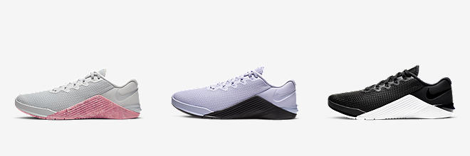 b3adf15c Women's Gym & Training Shoes. Nike.com