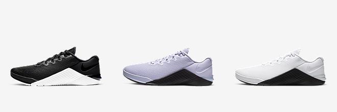 5e87805b Buy Women's Gym Trainers. Nike.com CA.