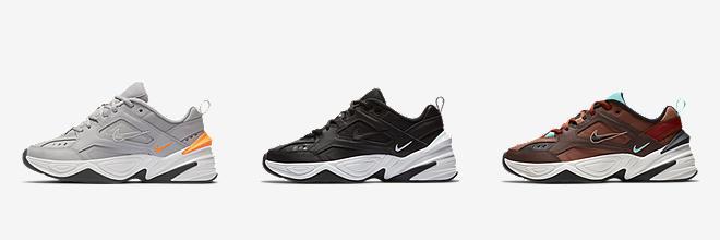 low priced 3047b 652bd store mens nike air force 1 lv8 reddit nhl feeds onlinesbi afb9a bd71c   czech nike air max 270 se. womens shoe. 160. prev d0c10 8d831