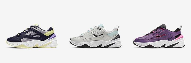e0925ff5 Women's Sportswear Shoes. Nike.com