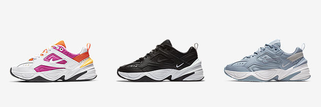 Women s Lifestyle Shoes. Nike.com CA. edd4fb4a7