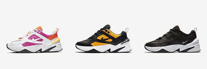 25d00f77022ba Official Store. Nike.com ZA.