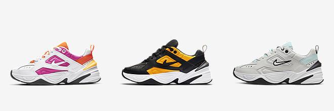 562867922fc22 Official Store. Nike.com UK.