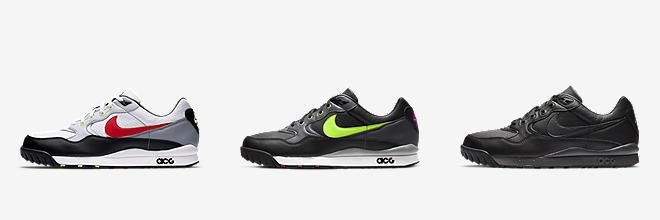 5edf1268ebd9d2 Next. 3 Colors. Nike Air Wildwood ACG