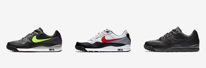 Nike ACG Collection. Nike.com fefb1891b
