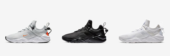 pretty nice 321c3 f63b6 Nike Huarache Shoes (33)