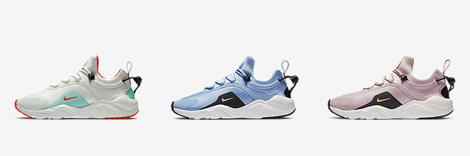 cheap for discount c48b1 b3507 Nike Huarache E.D.G.E. TXT. Men s Shoe.  100  79.97. Prev