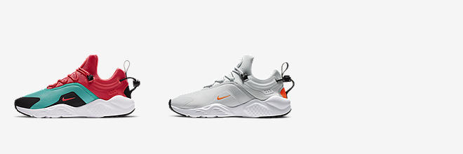 adef170bedee1 Huaraches on Sale. Nike.com