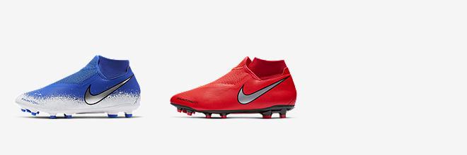 af96695079cf7 Botas de Fútbol y de Fútbol Sala.. Nike.com ES.