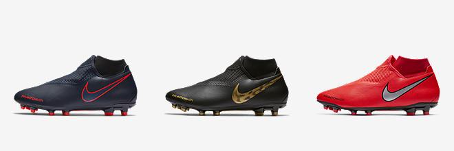 Football Boots. Nike.com UK. 10b075cc888d3