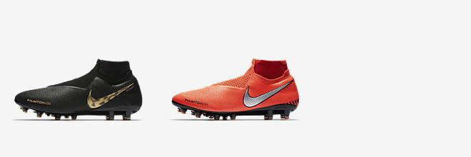 wholesale dealer a7bea 35249 Fotballsko. Nike.com NO.