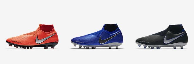 20b26d0eced8 Erstehe Schuhe für Herren im Online-Shop. Nike.com DE.