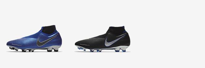 Nike Jr. EA Sports X Phantom Vision Academy Dynamic Fit MG. Botas de fútbol  multisuperficie - Niño a y niño a pequeño a. 80 € 55 3a13b998c9d08