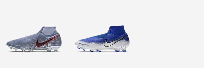 3ad4f05e62e0c6 Men' Football Boots. Nike.com UK.