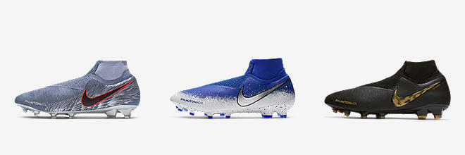 the latest 0920c ff515 Football Boots. Nike.com UK.