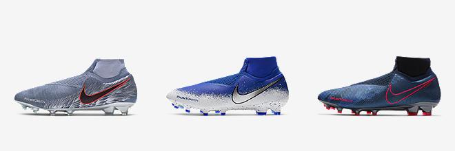 4adc84c2e Nike Vapor 12 Elite FG. Firm-Ground Football Boot.  290. Prev