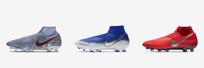 458b4952a Women s Soccer Cleats   Shoes. Nike.com