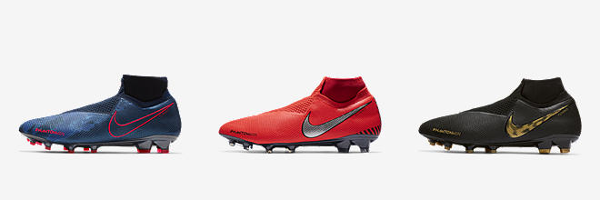Women s Soccer Cleats   Spikes. Nike.com a7ffc331d4