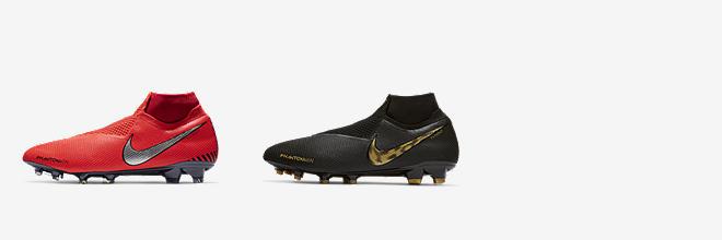 d49e3bf07a1b4 Men s Clearance Soccer. Nike.com