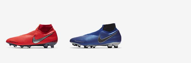 cdbdf996f9e04 Women s Football Boots. Nike.com SG.