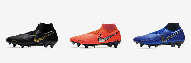 Women s Football Boots. Nike.com AU. 9673e99dfa