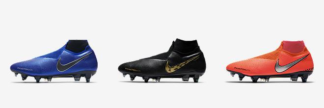 9b8675612 Phantom Vision Football Boots. Nike.com UK.