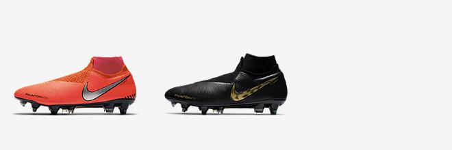 d0575dc5c Chuteiras e sapatilhas Phantom Vision. Nike.com PT.