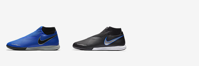 Mens Clearance Sccrx Soccer Shoes Nikecom