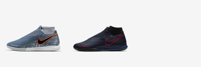reputable site f0ab4 48803 Next. 2 Colors. Nike Phantom Vision Academy Dynamic Fit IC. Indoor Court  Soccer Shoe.  80