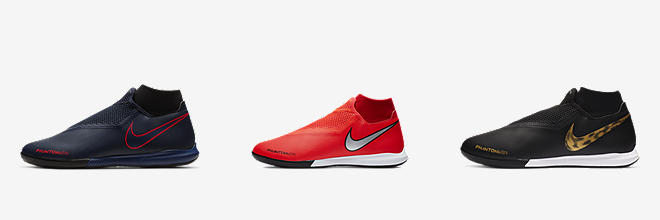 sports shoes cdc35 c4cde Mens Indoor Soccer Shoes. Nike.com