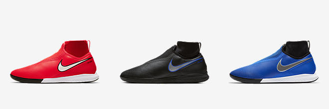 b35546b2ab7899 FC247 LunarGato II. Soccer Shoe.  110. Prev