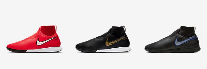 Mens Indoor Soccer Shoes Nikecom