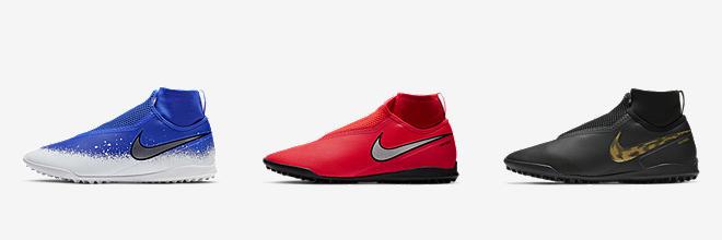 sports shoes bc9c8 3f6d9 Soccer Cleats   Shoes. Nike.com