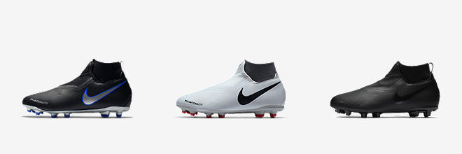 7dc0a1041a9a Boys  Firm-Ground Football Shoes. Nike.com IL.