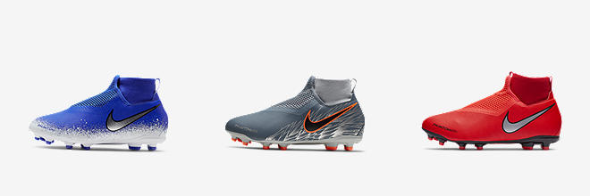 best sneakers 590cd 82af8 Nike Mercurial Vapor 360 Elite FG By You. Specialdesignad fotbollssko för  gräs. 2 600 kr. Prev. Next