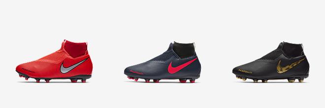 Boys  Cleats   Spikes. Nike.com 3f35f523bea4