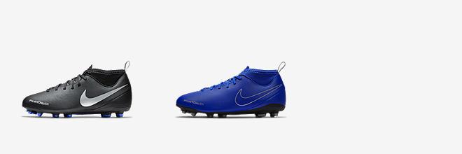 Műgyep Futball Cipők. Nike.com HU. d2e9890f72