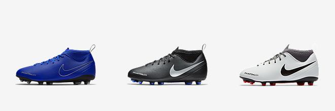 Детские футбольные бутсы. Nike.com RU. 19448b5896b